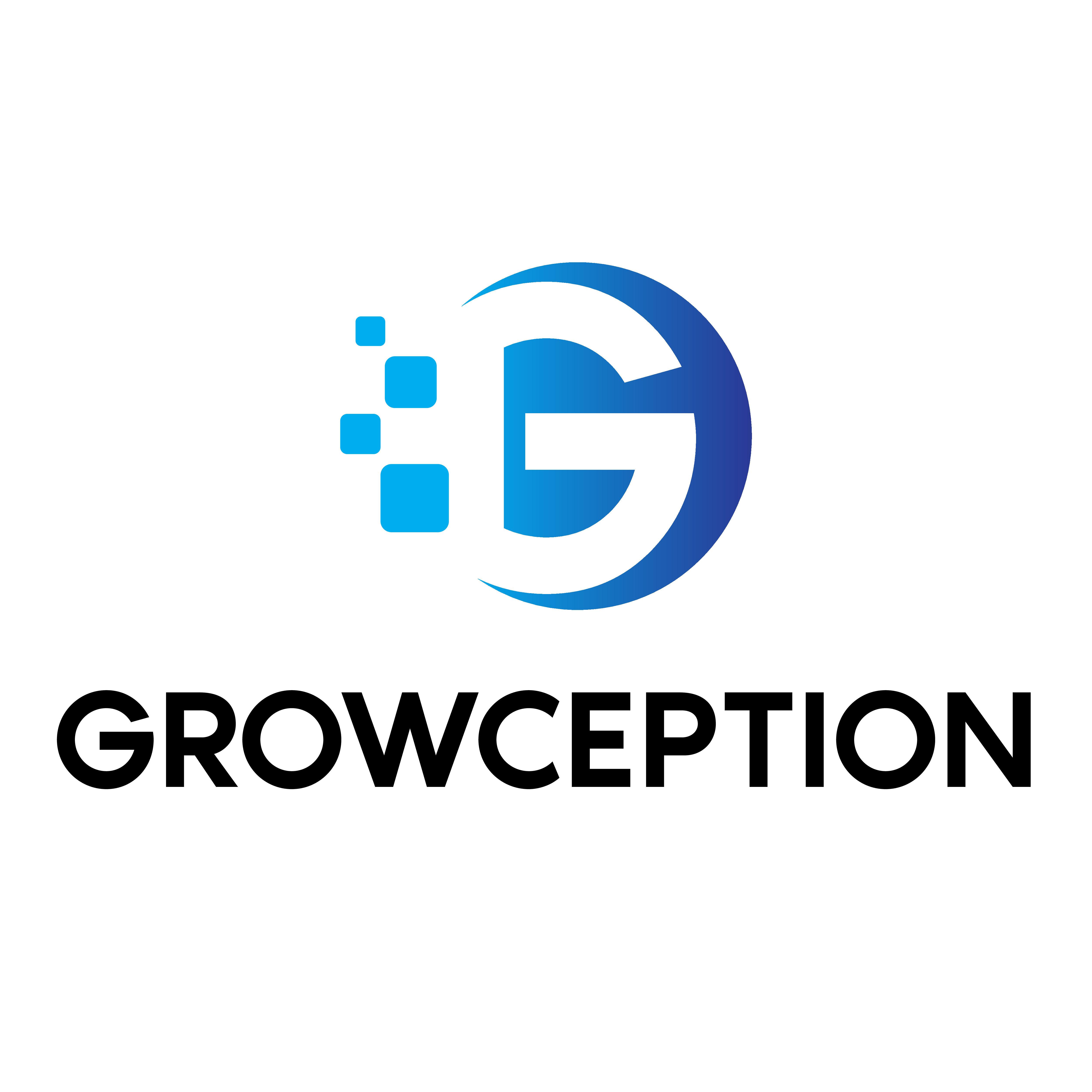 Growception Logo