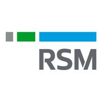 RSM India Logo