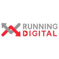 Running Digital