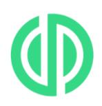 CuriousCheck Logo