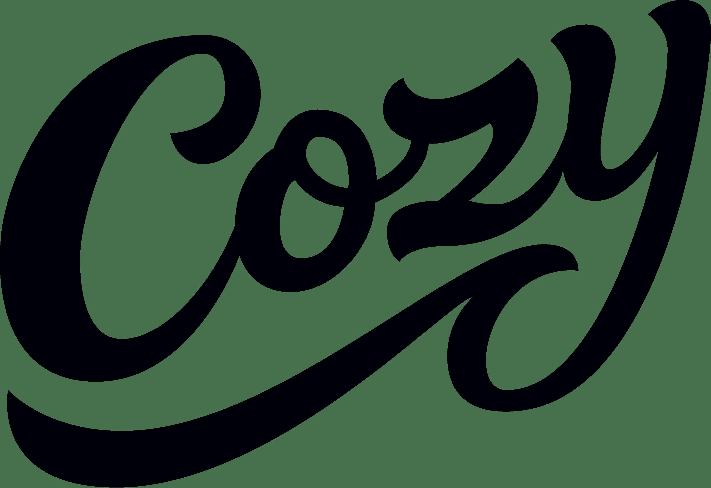Cozy Design, Inc. Logo