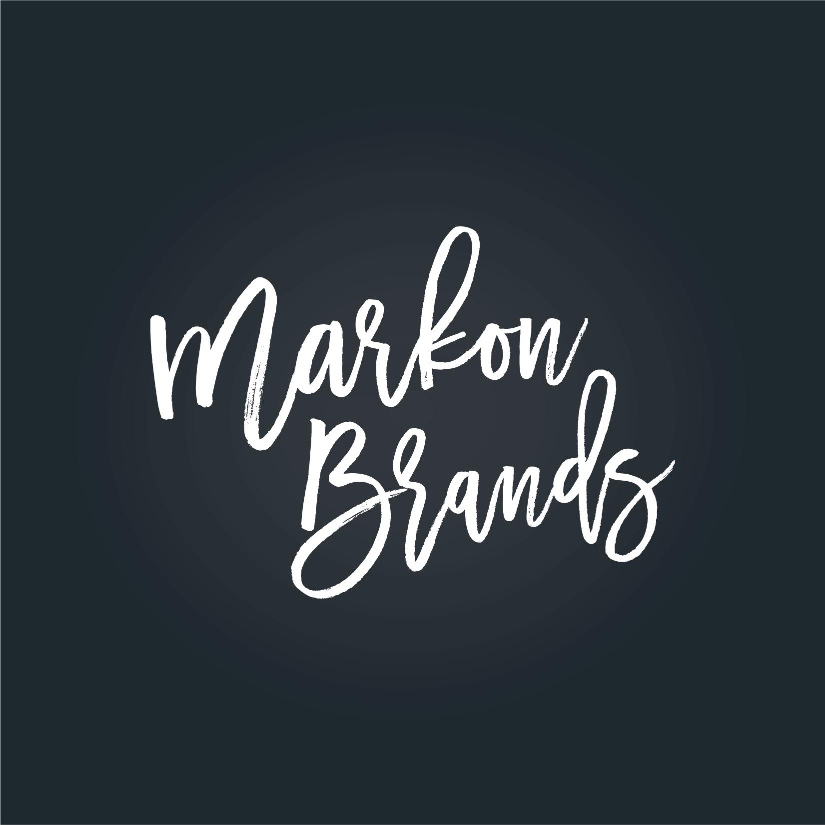 Markon Brands
