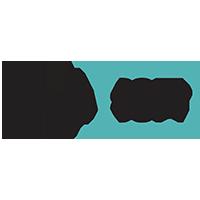 Numa Soft Technology Services Logo
