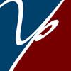 Young Petals Logo