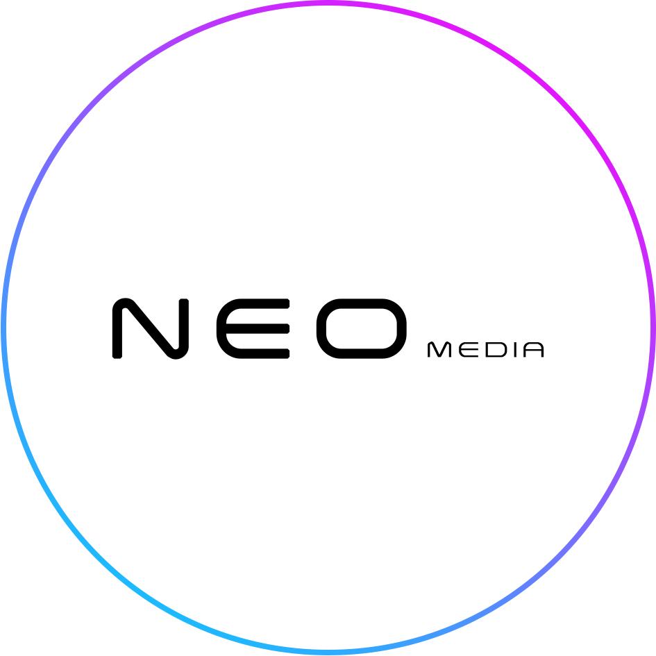 NEO Media Group Logo