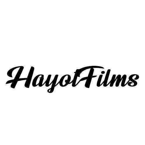 HayotFilms production Logo