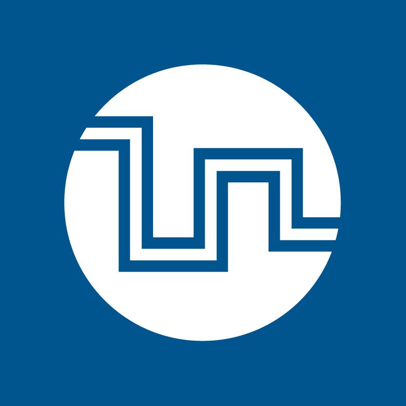 SourceSeek Logo