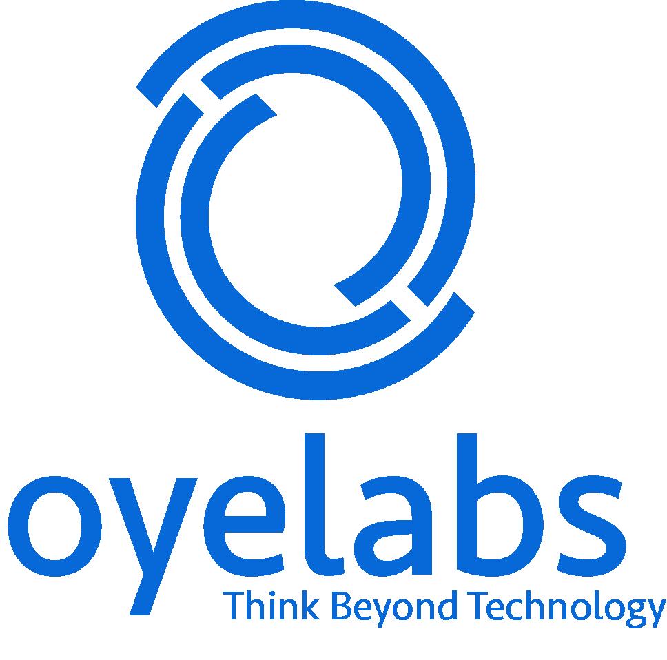 Oyelabs Technologies Logo