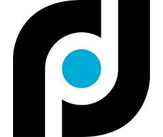 Promodex Logo