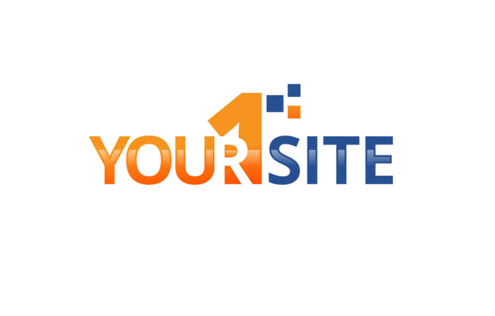 Your(1)Site Smart Web Solutions