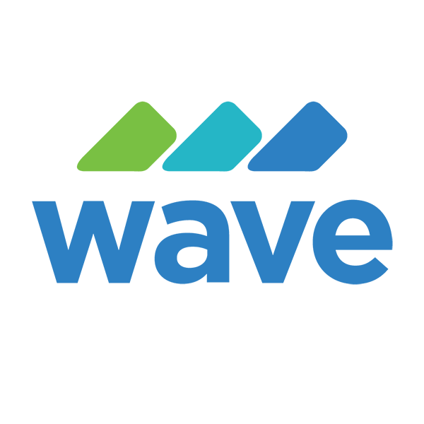 Wave Interactive Logo