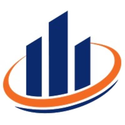 SVN | Commercial Advisory Group Logo