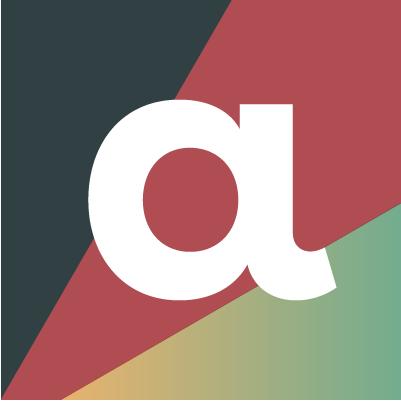 Axmit Logo