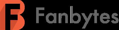 Fanbytes Logo