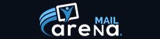 Arena Mail Logo
