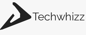 Techwhizz LLC Logo