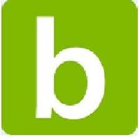 buildrr DIGITAL Logo