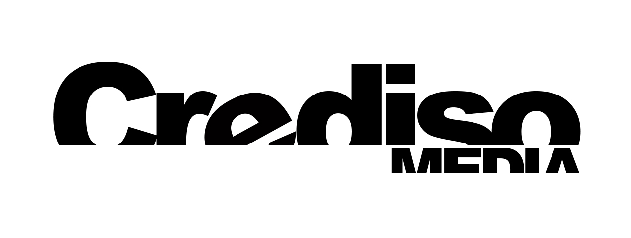 Crediso Media GmbH Logo
