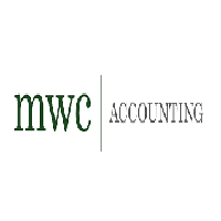 MWC Accounting Logo