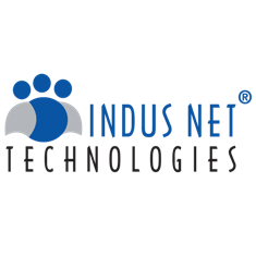 Indus Net Technologies Pvt. Ltd.
