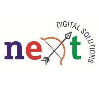 Next Digital Solutions