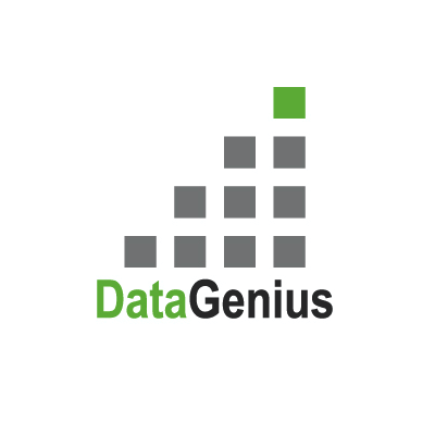 DataGenius Software Labs Ltd