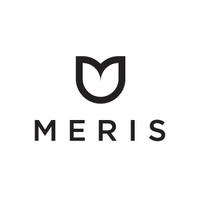 Meris, Inc. Logo