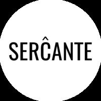 Sercante Logo