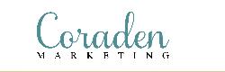 Coraden Marketing Logo