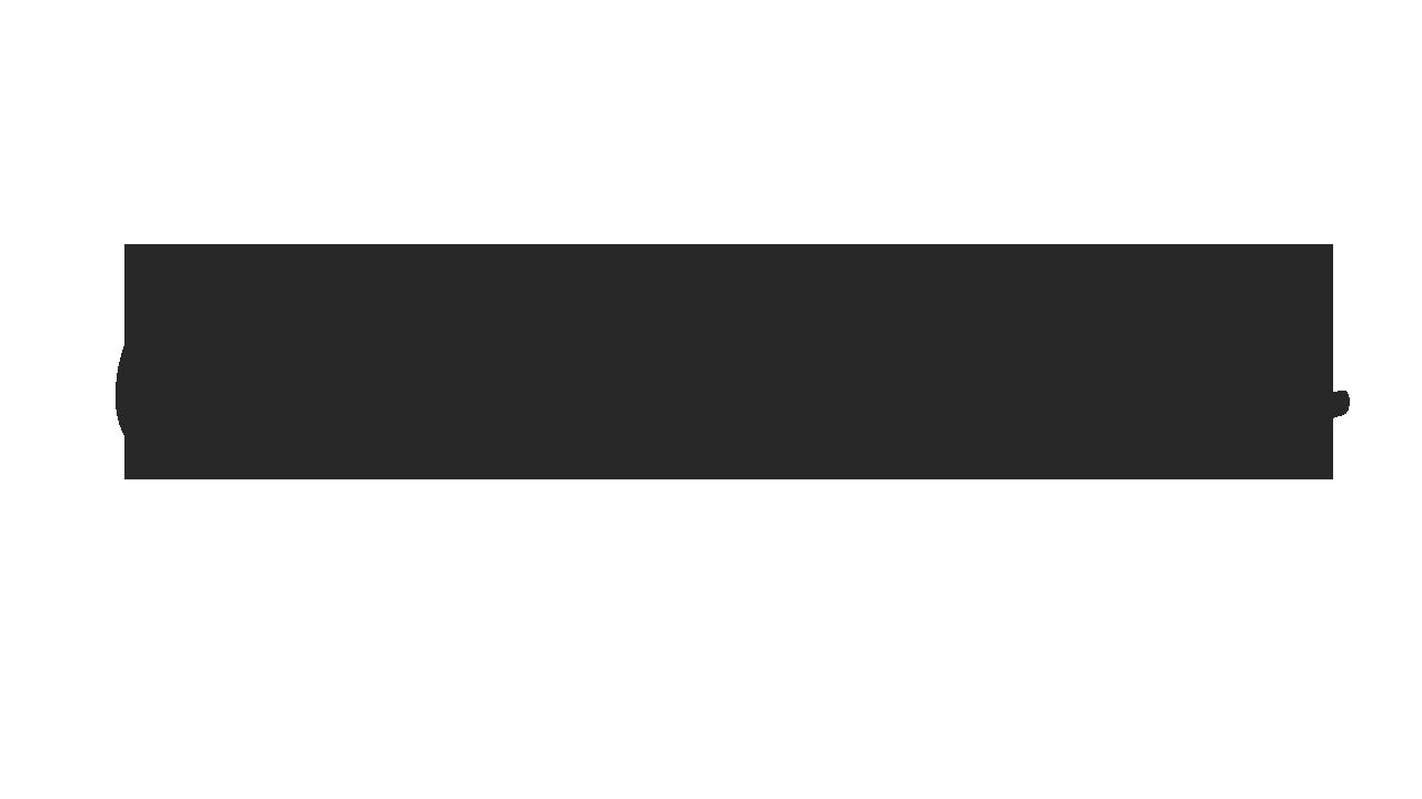 Antosh&Co Logo