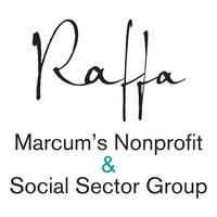 Raffa, P.C. Logo