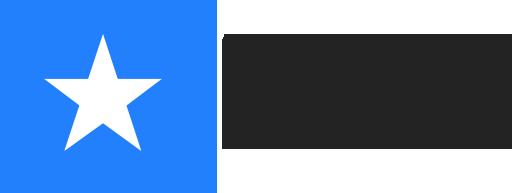 FIVE MEDIA Logo