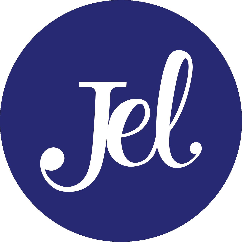 Jel & Co Logo