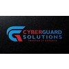 CyberGuard Solutions
