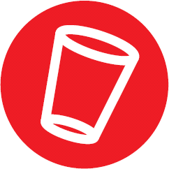 Red Cup IT Logo