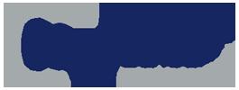 Kyos Logo