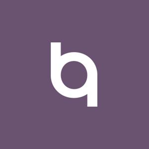 Hoy Multimedia Logo