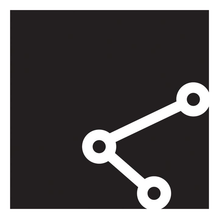 SocioSquares Logo