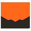 MageAssist Logo