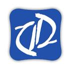 DNS Developers Logo