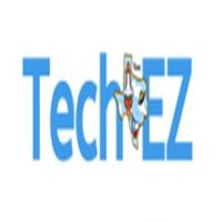 Tech-EZ Logo