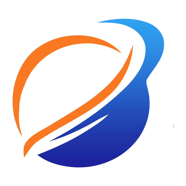 Ittanta Technologies Pvt. ltd. Logo