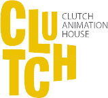 Clutch Creative House Logo