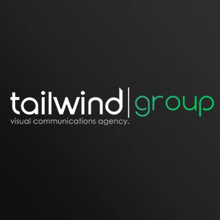 Tailwind Group Logo