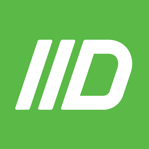 Data Driven Design, Inc. Logo
