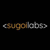 Sugoi Labs Logo