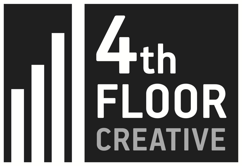4th Floor Creative