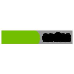 designs.codes Logo