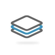 WEBDIGITA Logo