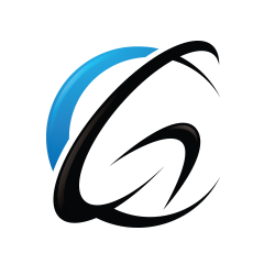 Grata Software logo